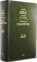 BIBLE.CRAMPON.RETOUCHE