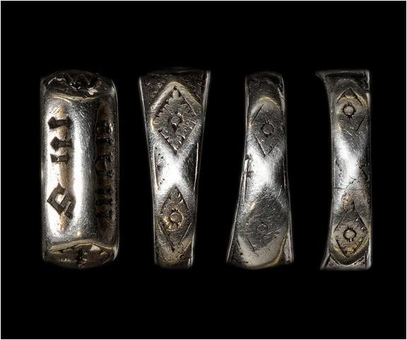 JEANNE.D'ARC.(†1431).ANNEAU.DE.JEANNE.D'ARC.TimeLine-Auctions_0_730_481
