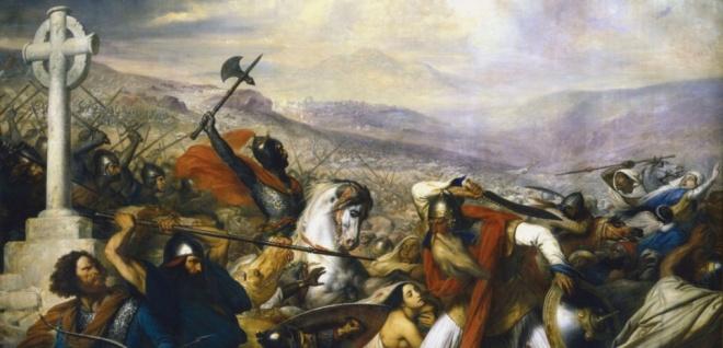 02 12 15 Charles Martel