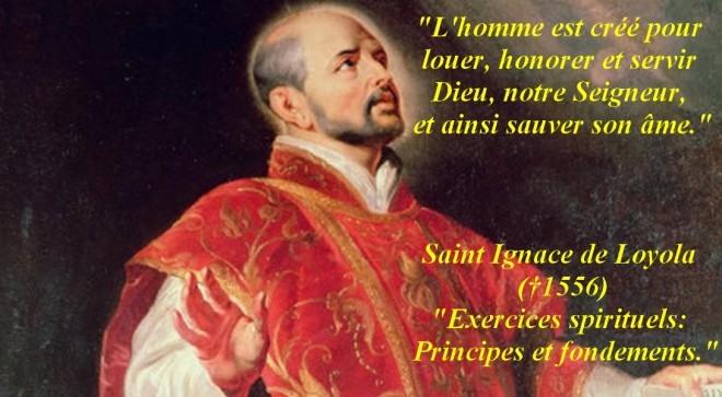 SAINT.IGNACE..DE.LOYOLA.(†1556).OFFICIELLE..st_ignatius_of_loyola_1491-1556_founder_of_the_jesuits