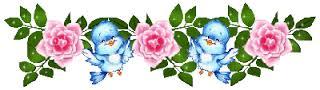frise-bleue-et-rose