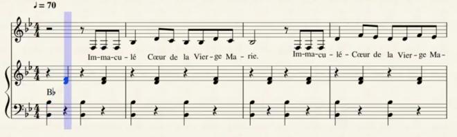 hymne-sacerdotal-youtu-retouche
