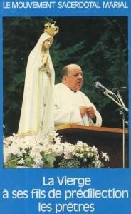 mouvement-sacerdotal-marial-don-stefano-etles-fils-de-predilection-les-pretres