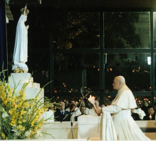 SAINT.JEAN.PAUL.II.FATIMA.13.MAI.1982