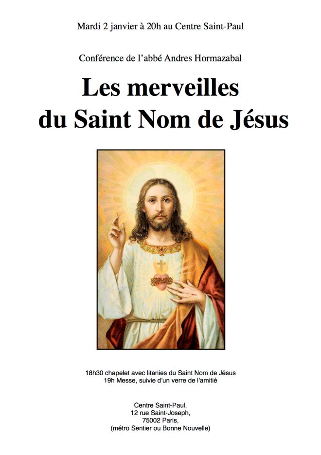 SAINT.NOM.DE.JESUS.MERVEILLES.CONFERENCES.